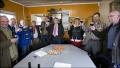 Stichting_Trix10.jpg